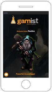 Photo de l'entreprise The Gamist qui recrute dans le jeu vidéo et l'Esport
