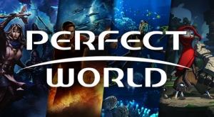 Photo de l'entreprise Perfect World Europe BV qui recrute dans le jeu vidéo et l'Esport