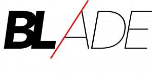 Photo de l'entreprise Blade - Shadow qui recrute dans le jeu vidéo et l'Esport