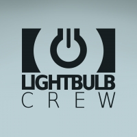 Lightbulb Crew