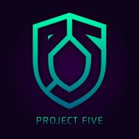 Project Five Esport
