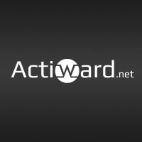 Actiward.net