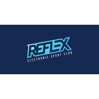 Logo de la structure Reflex Esport Club
