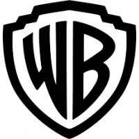 WARNER BROS ENTERTAINMENT FRANCE