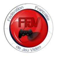Fédération Française de Jeu Vidéo (FFJV)