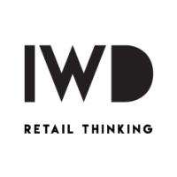 Logo de la structure IWD