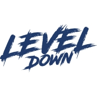 Leveldown