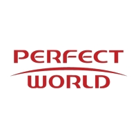 Perfect World Europe BV