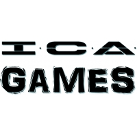 ICA GAMES