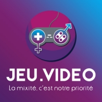 Jeu.video SARL