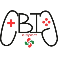 Logo de la structure Association CBI-Game esport