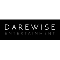 DAREWISE ENTERTAINMENT