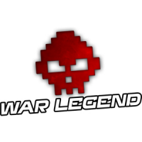 War Legend Gaming
