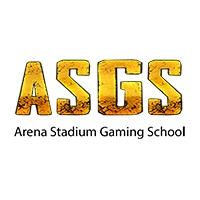 ASGS Esport