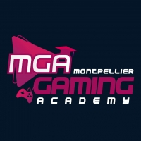Montpellier Gaming Academy