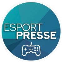 Esport Presse