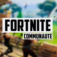 Fortnite - Communauté