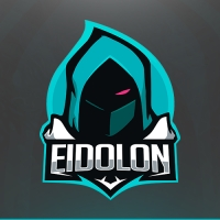 TEAM EIDOLON