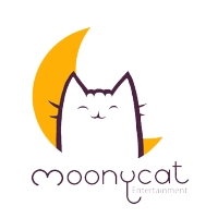 Moonycat Entertainment
