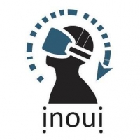 Logo de la structure INOUI