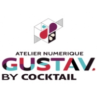 GUSTAV by Cocktail