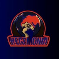 Logo de la structure Hegemonia-France
