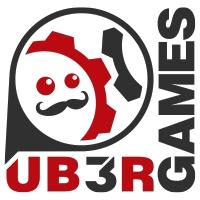 Ub3rgames