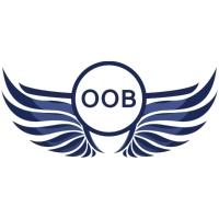 Logo de la structure E-sport Aero Association