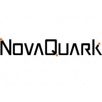 Logo de la structure Novaquark