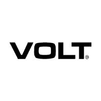Logo de la structure VOLT
