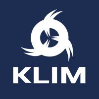 KLIM Technologies