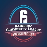 Rainbow Community League