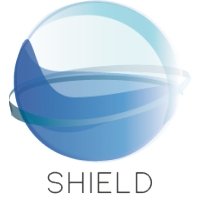 Logo de la structure Shield