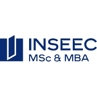 INSEEC MSc & MBA Paris