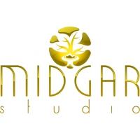 Midgar Studio