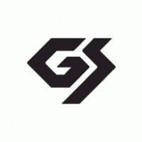 Logo de la structure Glory Stream