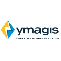 Logo de la structure Ymagis Group