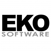 Logo de la structure Eko Software