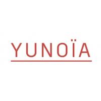 YUNOIA s.r.o