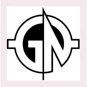 Logo de la structure Gmod-Network