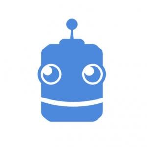Logo de la structure IMBOT