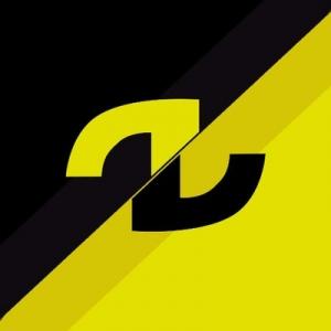 Logo de la structure SinicTy.esport