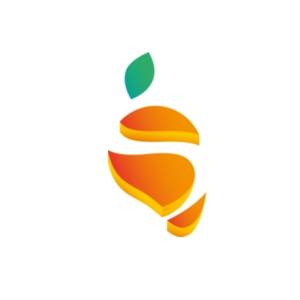 Logo de la structure Medipix