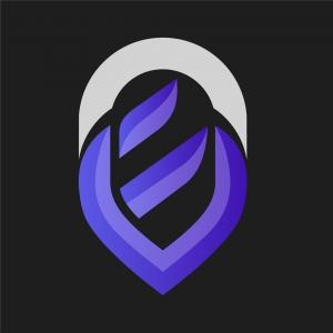 Logo de la structure NidhoGG E-sport