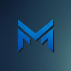 Logo de la structure Miraculus