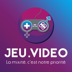 Logo de la structure Jeu.video OOD