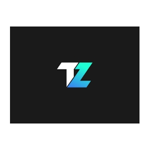 Logo de la structure TeamZeytrix