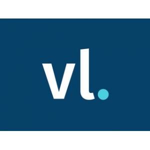 Logo de la structure VL MEDIA