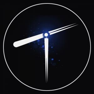 Logo de la structure Iumtec