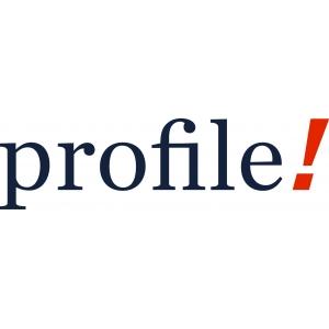 Logo de la structure Profile